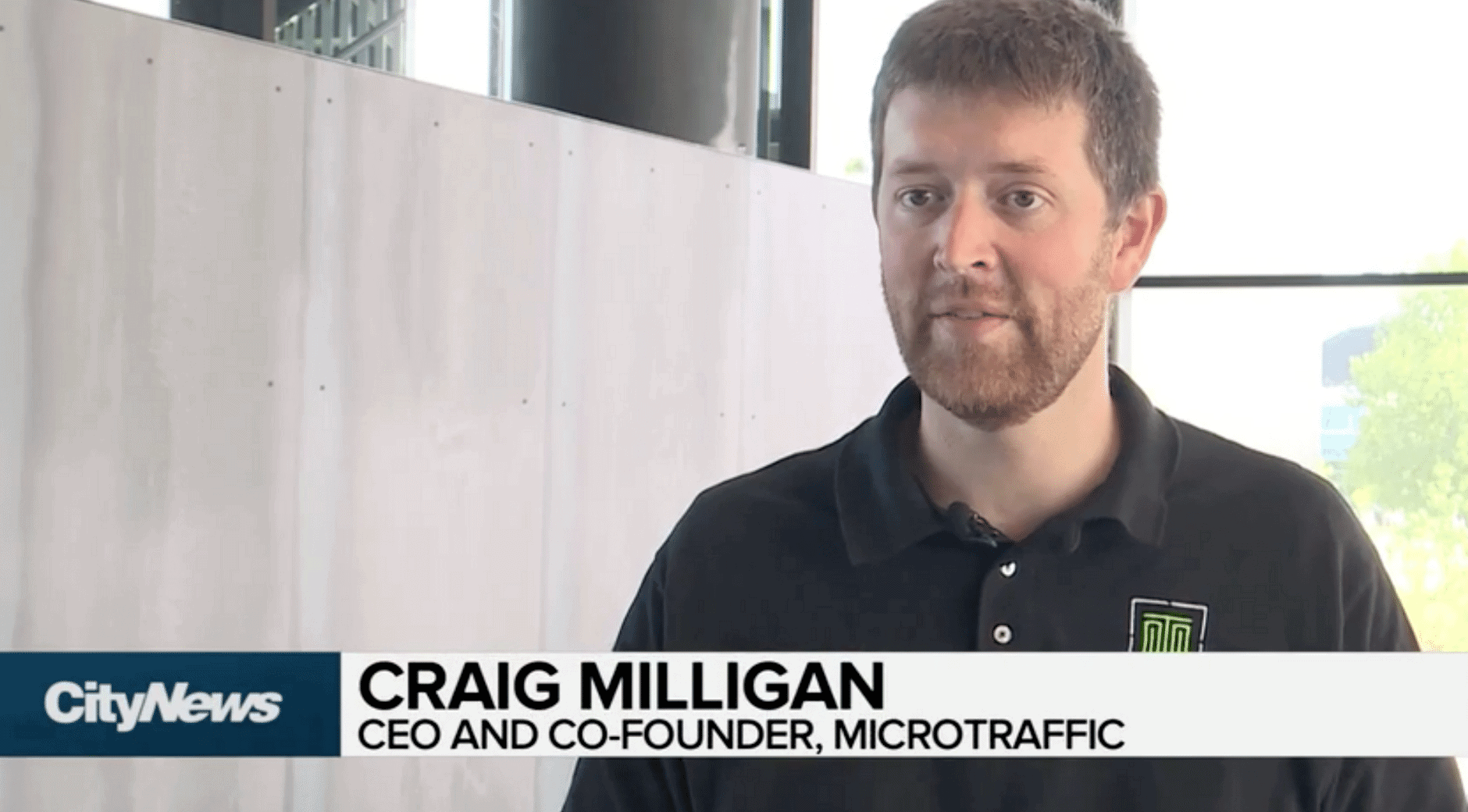 Case study: How MicroTraffic leveraged Safe x Connected Cities Accelerator to launch a national road safety pilot