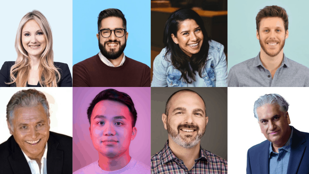 Intuit Canada announces eight startups joining the inaugural cohort of Canadian accelerator